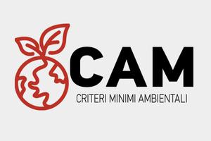 Cam600