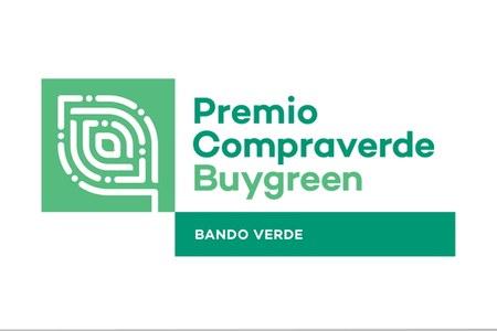Miglior Bando Verde 2020
