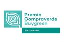 Miglior politica di GPP 2021
