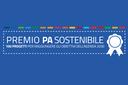 Premio PA Sostenibile 2019
