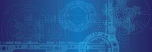 Intercent-ER - Regional Agency for the development of electronic markets