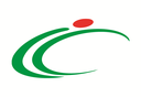 Logo Intercenter quadrato