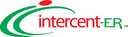 Logo Intercenter small
