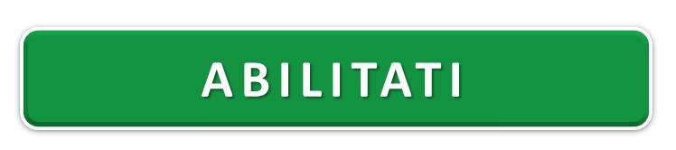 ABILITATI3.png