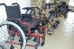 Ausili per disabili.jpg