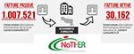 Notier-PrimaParte20160427.png