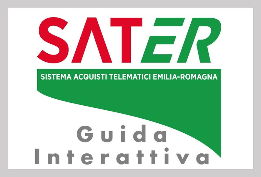 SATERGuidaInterattiva.png