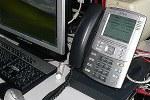 Apparati telefonia