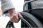 Ausili disabili 2