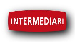 Bottone intermediari