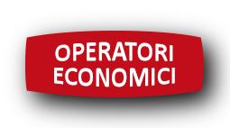 Bottone operatori economici