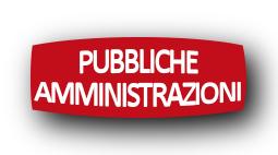 Bottone Pubbliche Amministrazioni