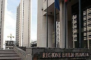 Consiglio_RER_Risultati_2014