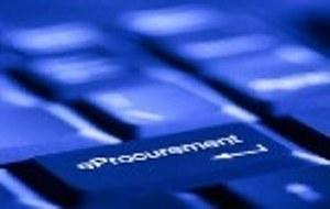 e-procurement big