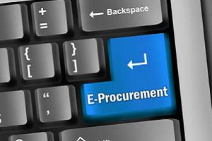 E-procurement - Grande