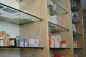 Farmaci e parafarmaci