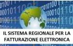 Il sistema regionale per la fatturazione elettronica