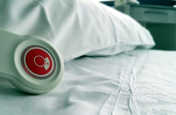 hospital600.jpg