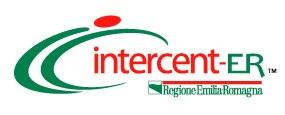 Logo Intercent-ER