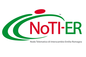 Logo NoTIER Big