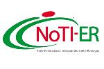 Logo NoTIER Small