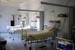 manutenzione ospedali