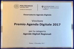 Premio Agenda digitale_300x200.jpg