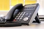 Telefonia fissa-mobile