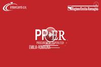 PP-ER, Procurement Paperless Emilia-Romagna