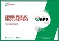 Paola Gazzolo, Assessore alla difesa del suolo e della costa, protezione civile e politiche ambientali e della montagna Regione Emilia -Romagna