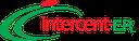 Logo IC trans_small.png