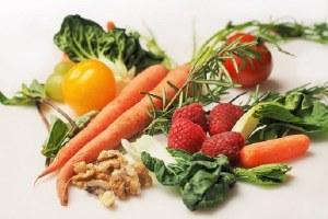 """Attiva la Convenzione """"Derrate alimentari 4"""""""