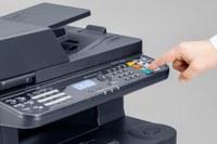 """Online la Convenzione """"Noleggio Fotocopiatrici 6"""""""