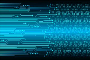 Dematerializzazione acquisti: adempimenti per adeguamento al sistema NSO