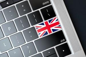Il sito di Intercent-ER è ora disponibile anche in lingua inglese