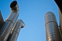 """Online la Convenzione """"Gas naturale 16"""""""