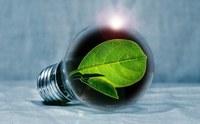 """Pubblicata la Convenzione """"Energia Elettrica 13"""""""
