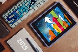 Approvato il Piano di attività di Intercent-ER per l'anno 2019