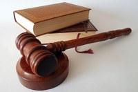 Decreto Legge n. 32 del 2019 (Sblocca cantieri): modifiche alle procedure di acquisto
