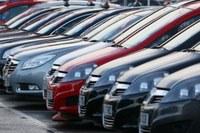 Fornitura di automezzi: consultazione preliminare di mercato