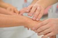 """Online la Convenzione Materiale da medicazione avanzata 2 """"in concorrenza"""""""