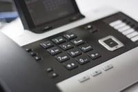 Servizi di trasmissione dati e voce su reti fisse e mobili: dati di adesione