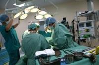 Dispositivi per coagulazione vasale e dissezione tissutale 2: consultazione preliminare di mercato