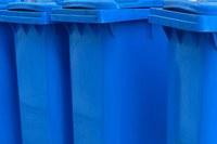 """Online la Convenzione """"Raccolta, trasporto e conferimento dei rifiuti speciali delle Aziende sanitarie 4"""""""