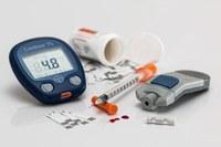"""Disponibile la Convenzione """"Diabetologia Ospedaliera 2"""""""