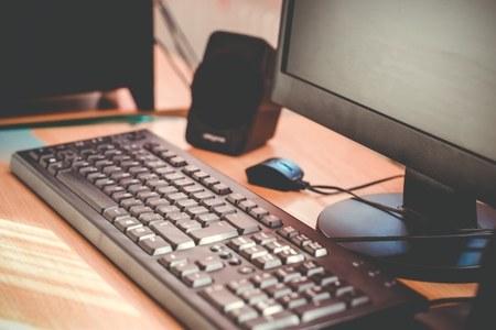 """Rinnovo Convenzione """"Pc Desktop 8"""""""