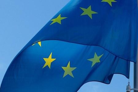 """Indagine di gradimento sullo """"European Single Procurement Document"""" (ESPD)"""