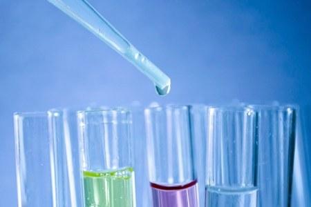 Sistemi di trasporto e prelievo di campioni per la determinazione di HPV-DNA: consultazione preliminare di mercato