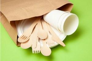 """Attiva la Convenzione """"Accessori per la consumazione dei pasti a ridotto impatto ambientale 4"""""""