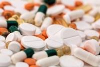 """""""Medicinali RER 2020-2024"""": attivi i primi lotti"""